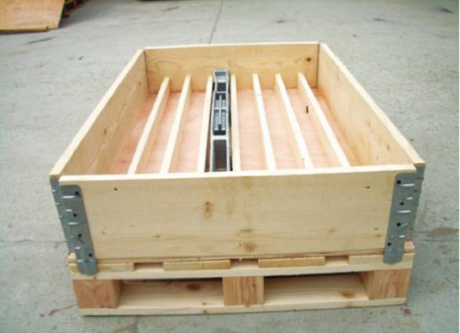襄阳木箱包装-木箱