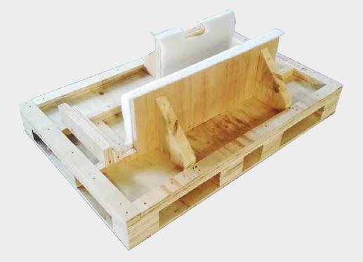木托盘图3