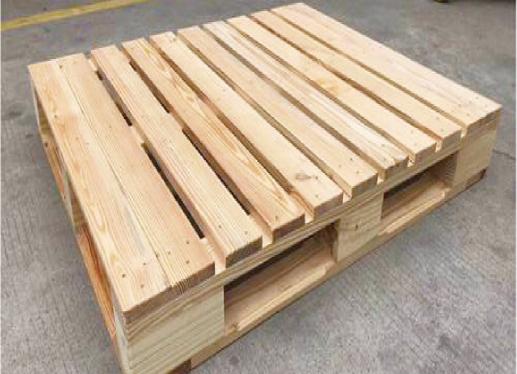 襄阳木托盘厂家-木托盘