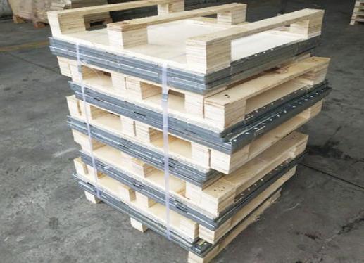 木托盘图2