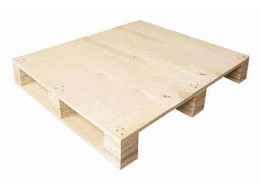 木托盘-木托盘批发